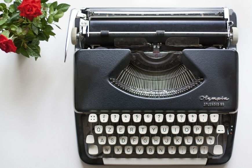 Wpisy na bloga