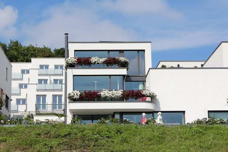 Najlepsze domy na sprzedaż