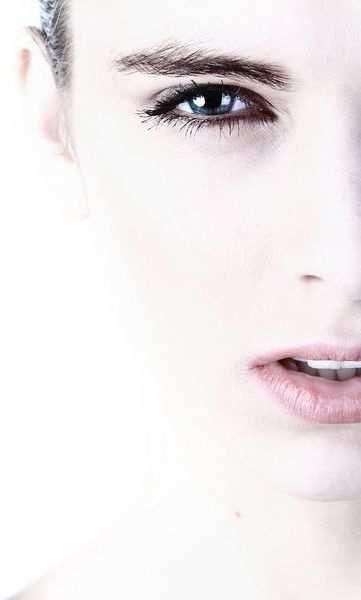 Kursy dla kosmetologów