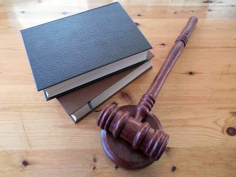 Obrona w procesie karnym