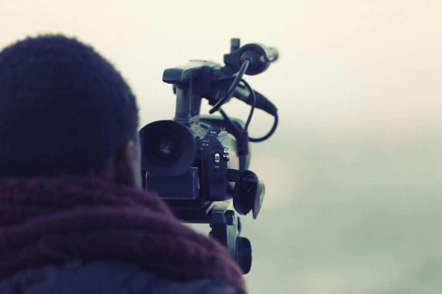 Filmy do reklam