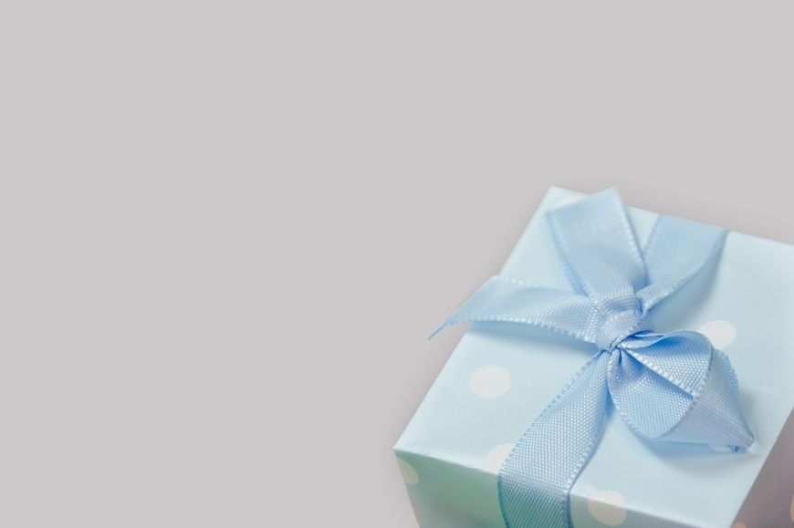 Kosze prezentowe