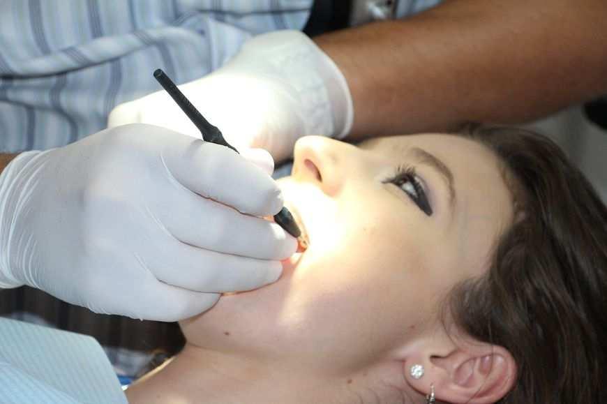 Sprawdzony stomatolog w Pruszkowie