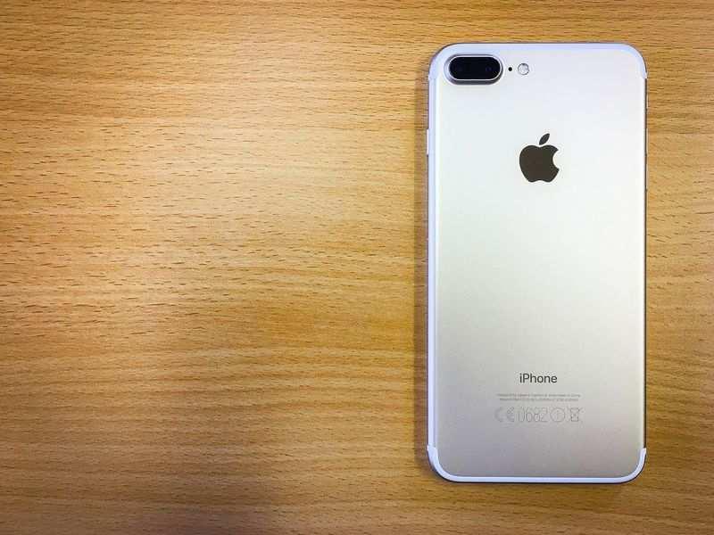 Naprawa sprzętu od apple