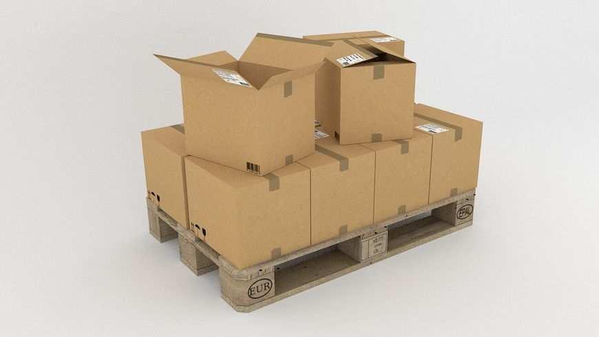 Jak pakować?