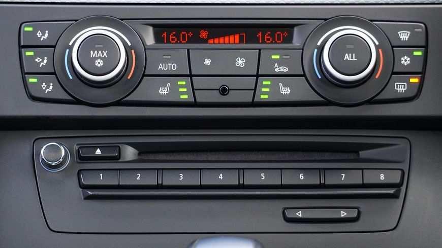 Szybki montaż klimatyzacji samochodowych