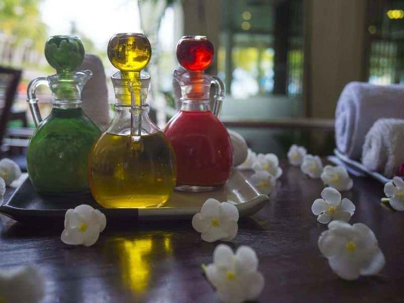 Kosmetyki ekologiczne i naturalne