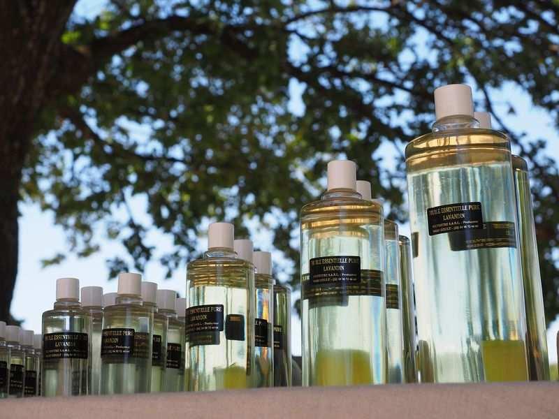 Sekretna moc kosmetyków naturalnych