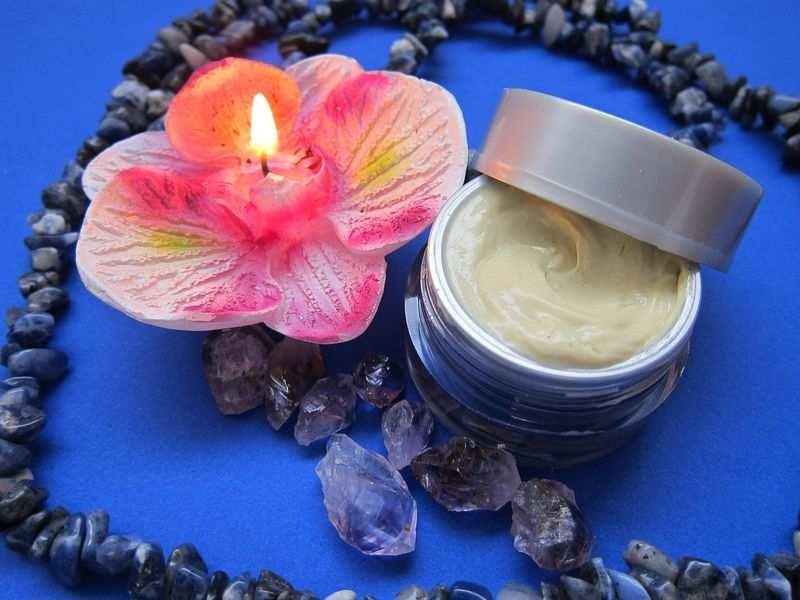 Hurtownia kosmetyków naturalnych