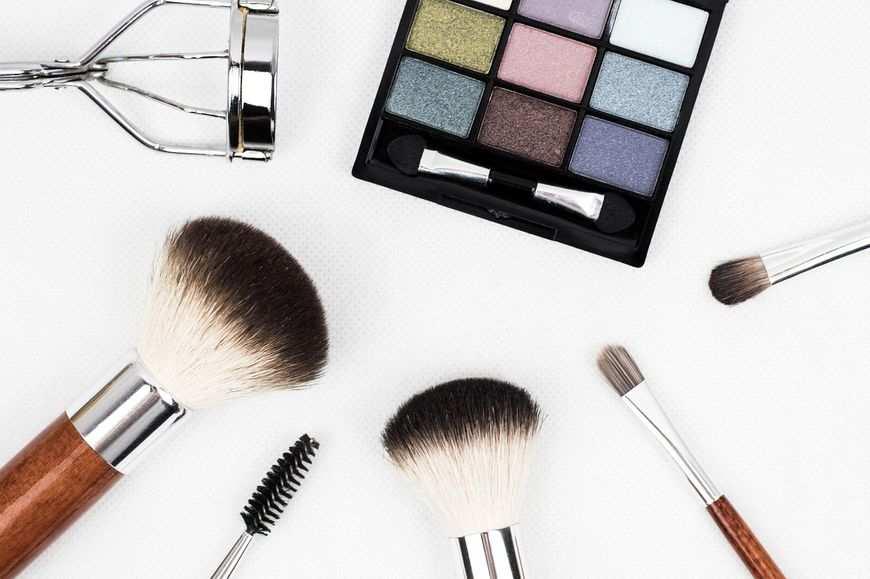 Czy kosmetyki naturalne są warte uwagi?