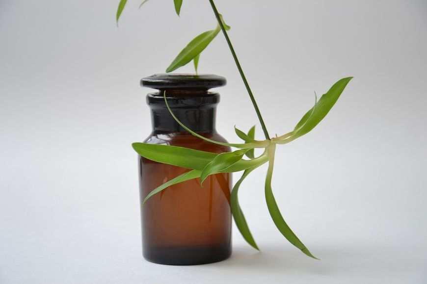 Profesjonalnie wykonane kosmetyki ekologiczne