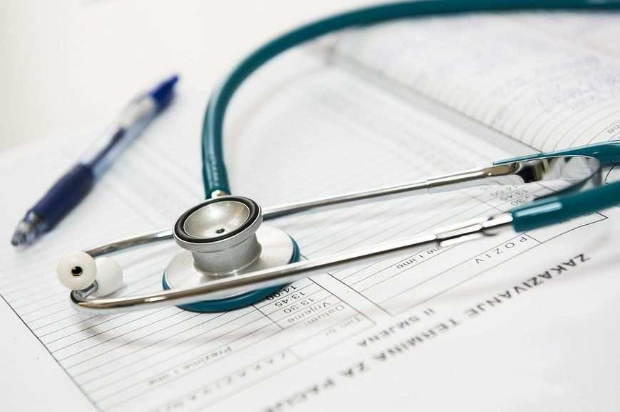Nowoczesne artykuły medyczne