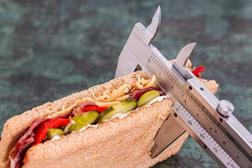 Skuteczny catering dietetyczny