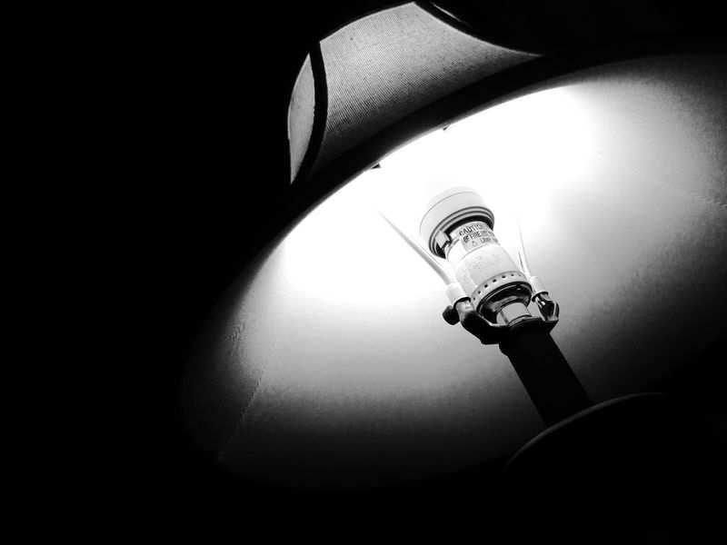 Ekskluzywne lampy i kinkiety do domu