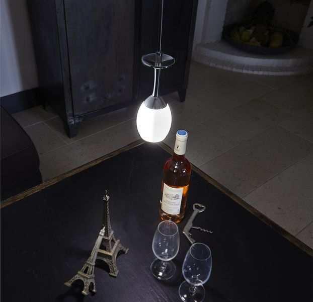 Ekskluzywne oświetlenie do domu