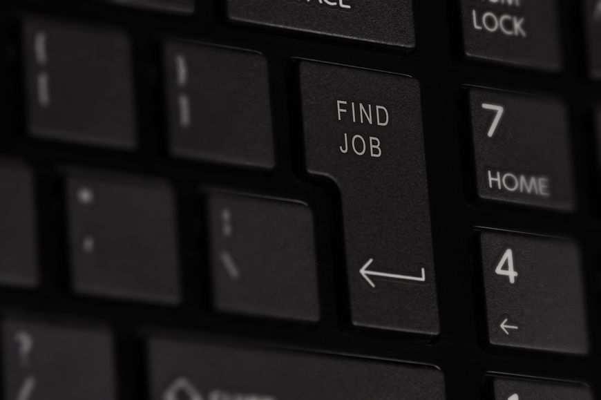 Rekrutacja na kilka sposobów