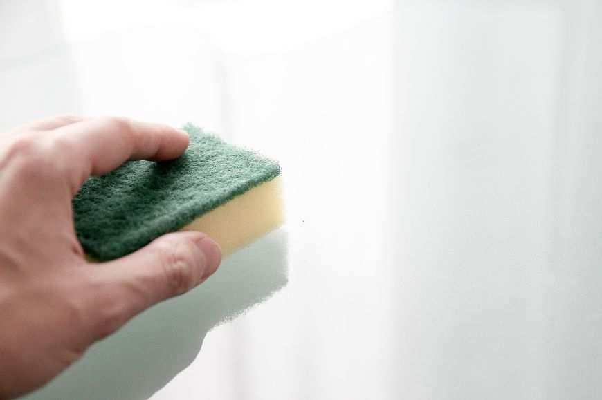 Usługi sprzątające dla firm