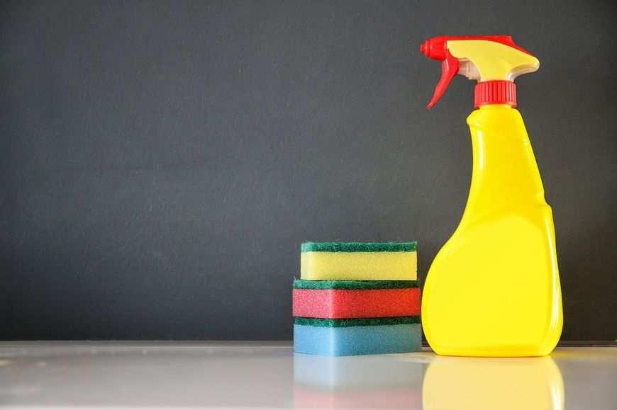 Hurtownia artykułów higienicznych