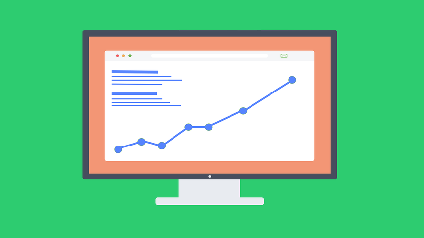 Strony www, analiza i pozycjonowanie