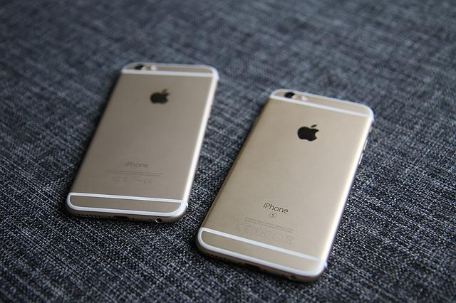 Gdzie naprawić iPhone