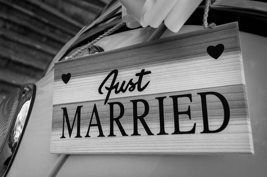 Piękne sukienki ślubne, gdzie kupić