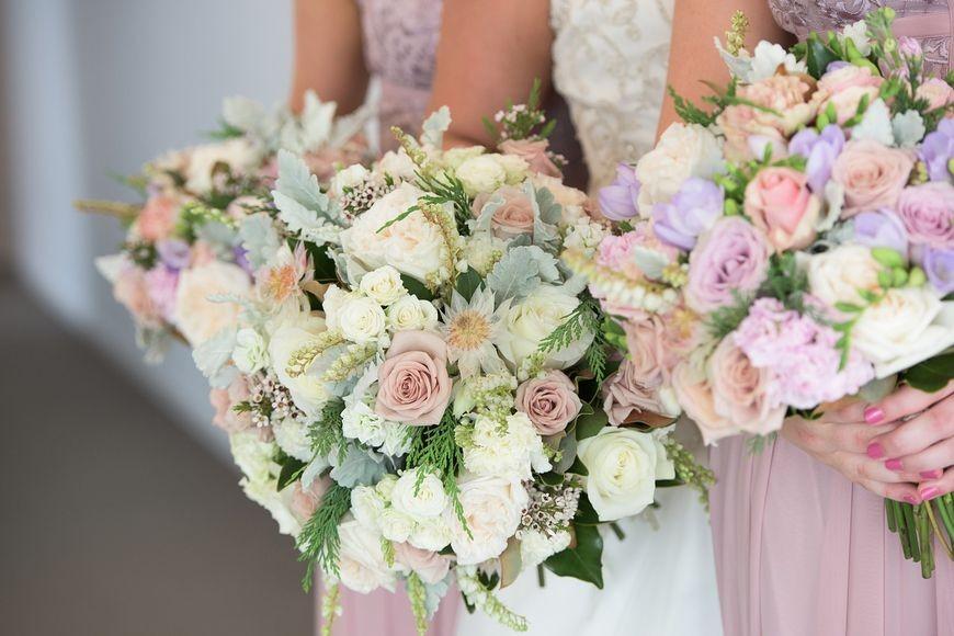 Wybór zaproszeń ślubnych