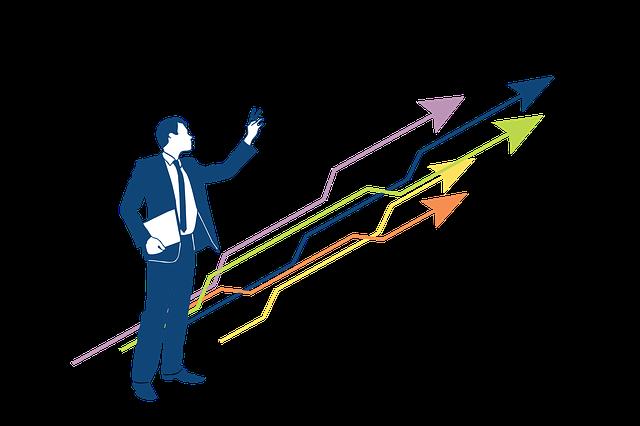 Pozycjonowanie stron - najważniejsze elementy procesu