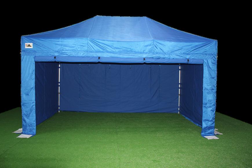 Najlepsze hale namiotowe na wynajem