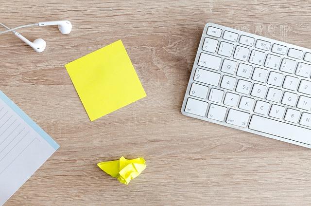 Monetyzowanie blogowania