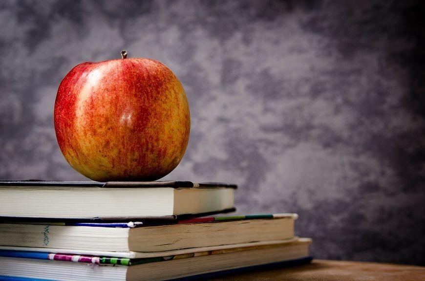 Ciekawy blog edukacyjny