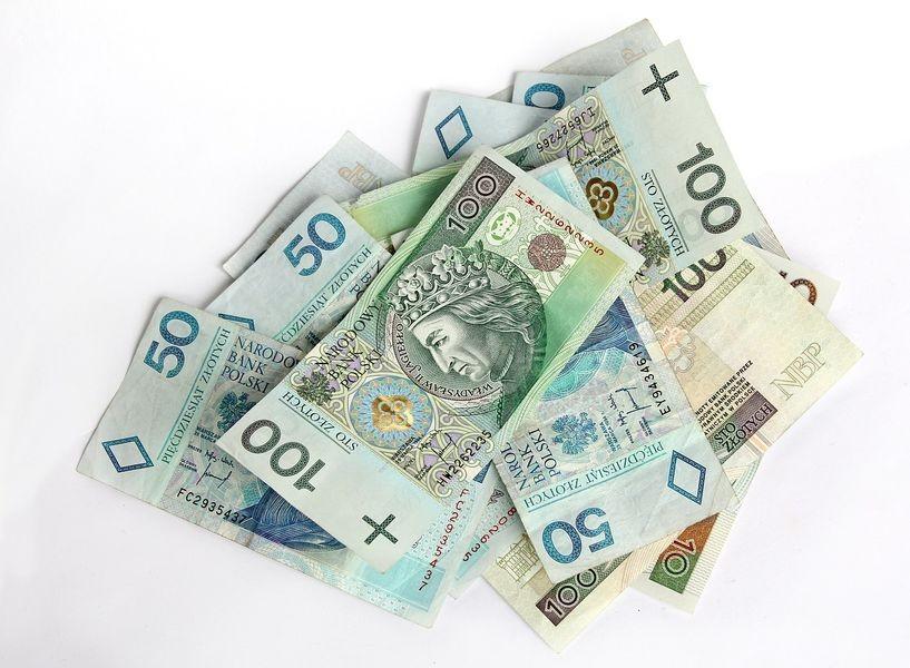 Porównywanie ofert bankowych