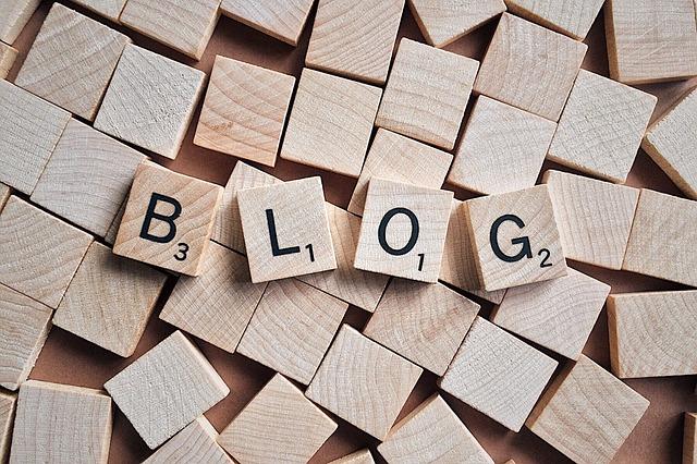 Polska blogosfera. Jak się rozwijała?