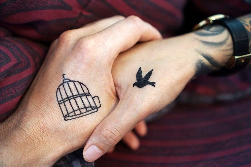 Bardzo istotne informacje na temat tatuaży
