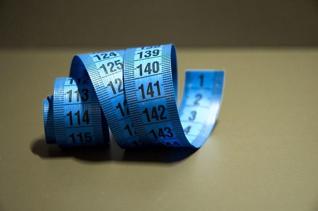 Niższa waga to lepsze samopoczucie