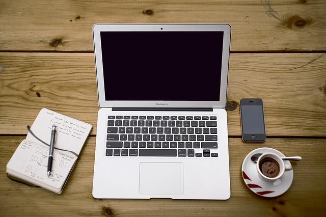 Blog – wybór tematu