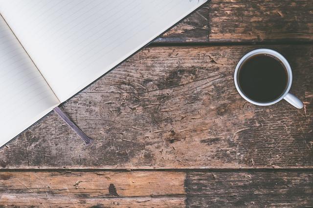 Jak powinno się budować blog i walczyć o  jego oglądalność