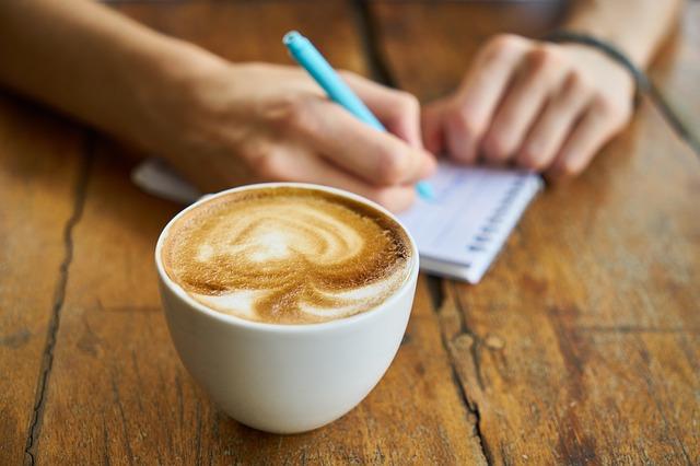 Jak prowadzić bloga w odpowiedni sposób