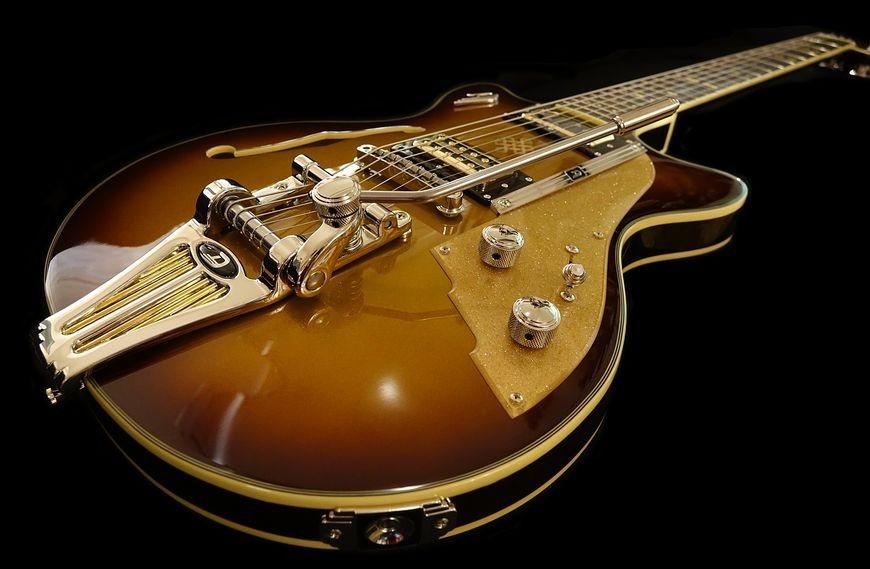 Wysokiej jakości akcesoria do instrumentów muzycznych