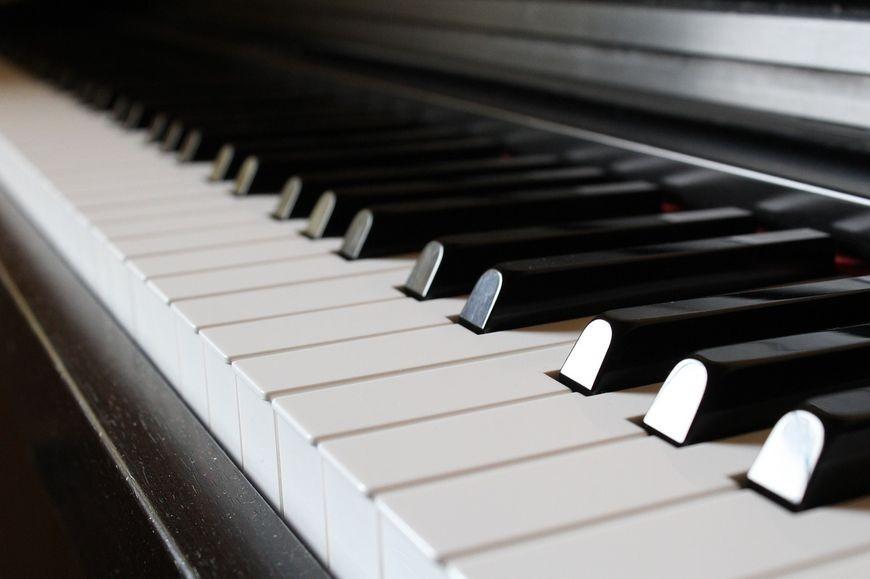 Fachowe akcesoria do instrumentów muzycznych