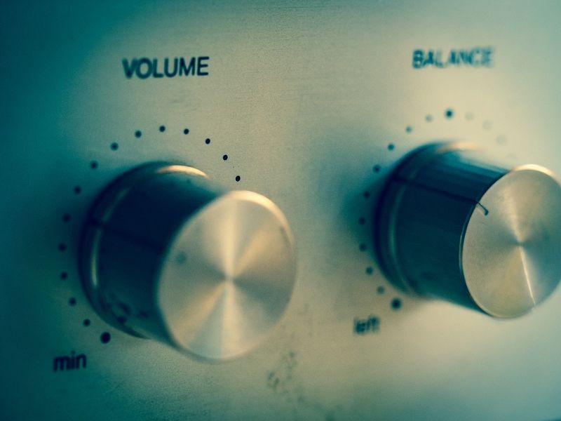 Wybór głośników