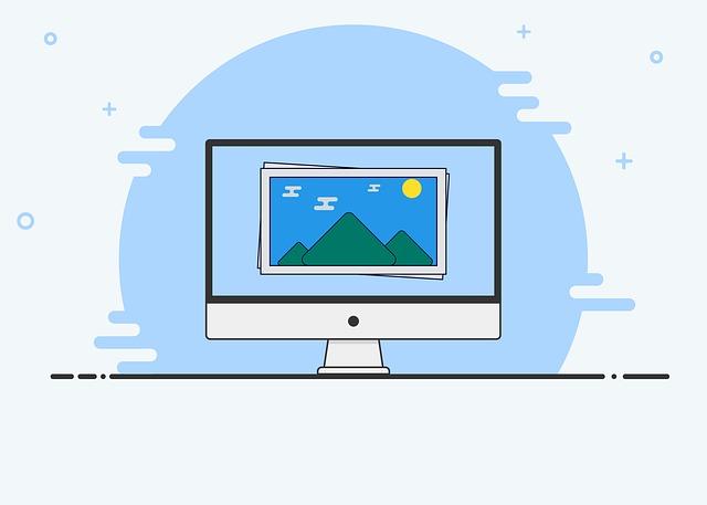 Czy marketing w internecie ma sens?
