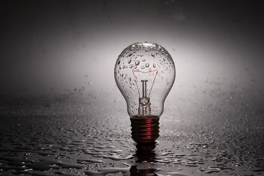 Wysokiej jakości żarówki i halogeny LED