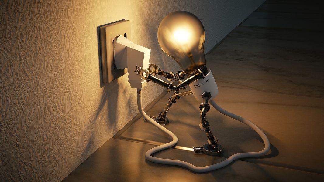 Jakie lampy wybrać?