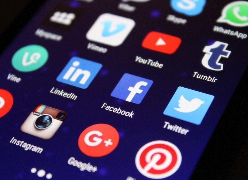 Koszt prowadzenia facebooka