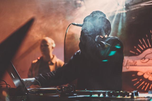 Dobry DJ