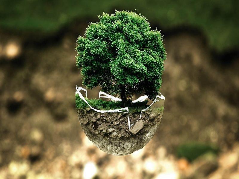 Profesjonalne wnioski o pozwolenie na wytwarzanie pyłów